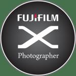 x-photographer-badge-copy